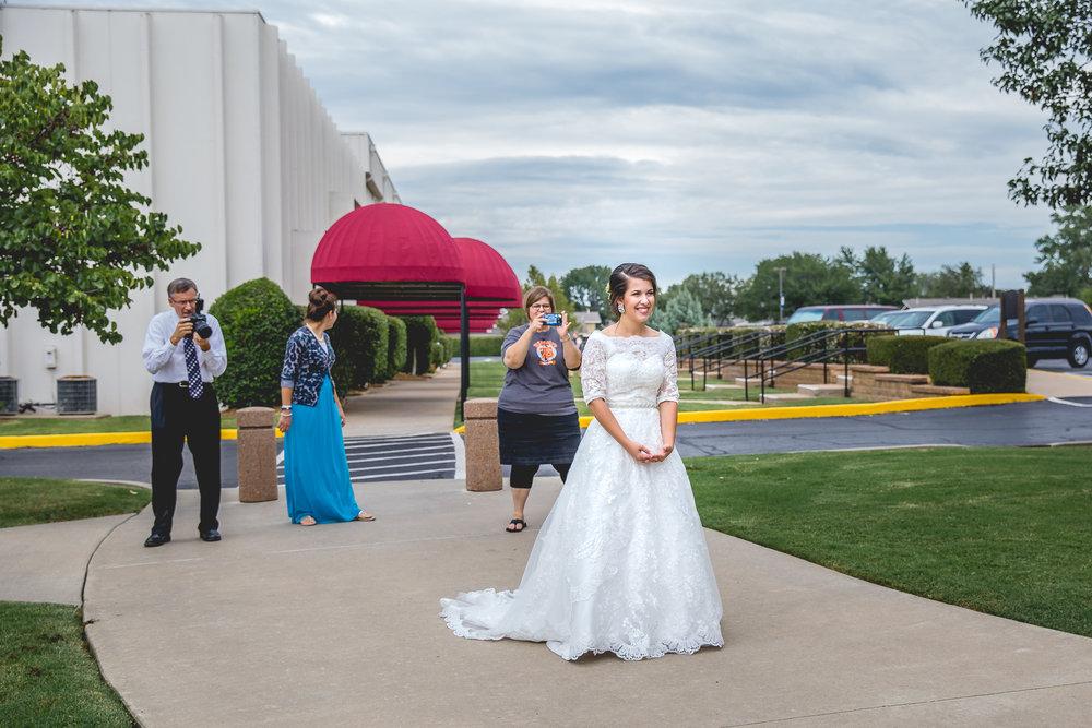 Wedding-3452.jpg