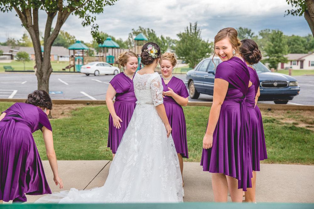 Wedding-3475.jpg