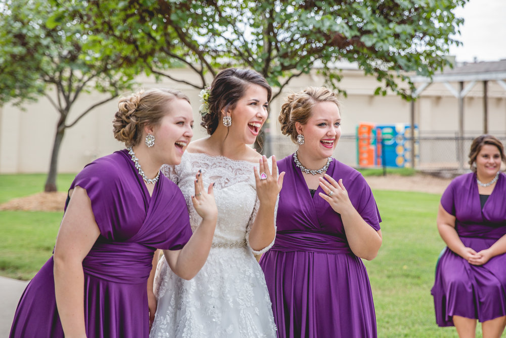 Wedding-3495.jpg