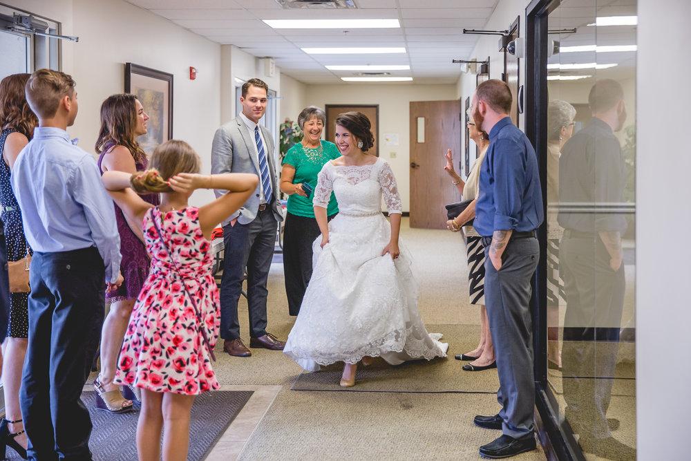 Wedding-3521.jpg