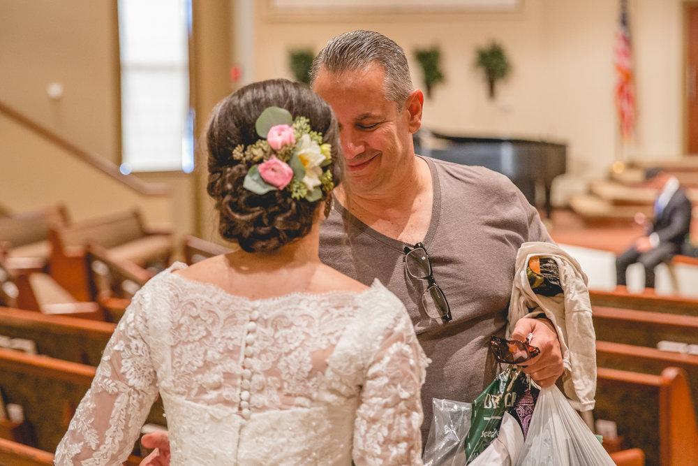 Wedding-3529.jpg