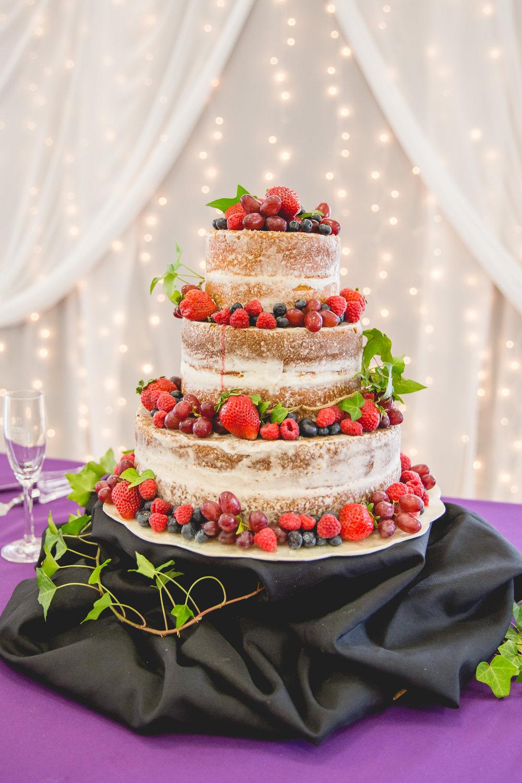 Wedding-3570.jpg