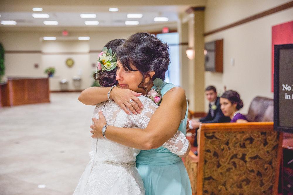 Wedding-3598.jpg
