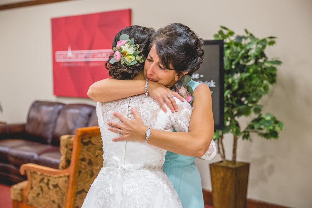 Wedding-3603.jpg
