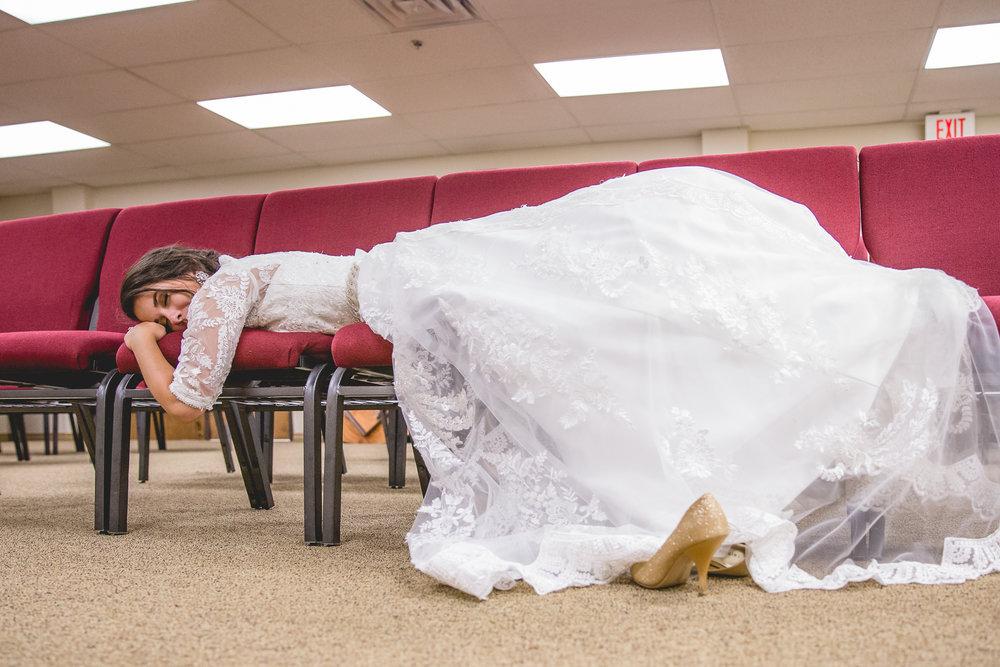 Wedding-3619.jpg