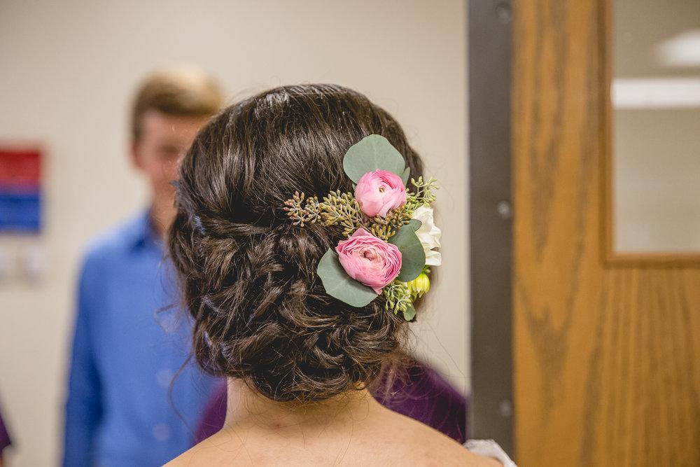 Wedding-3641.jpg