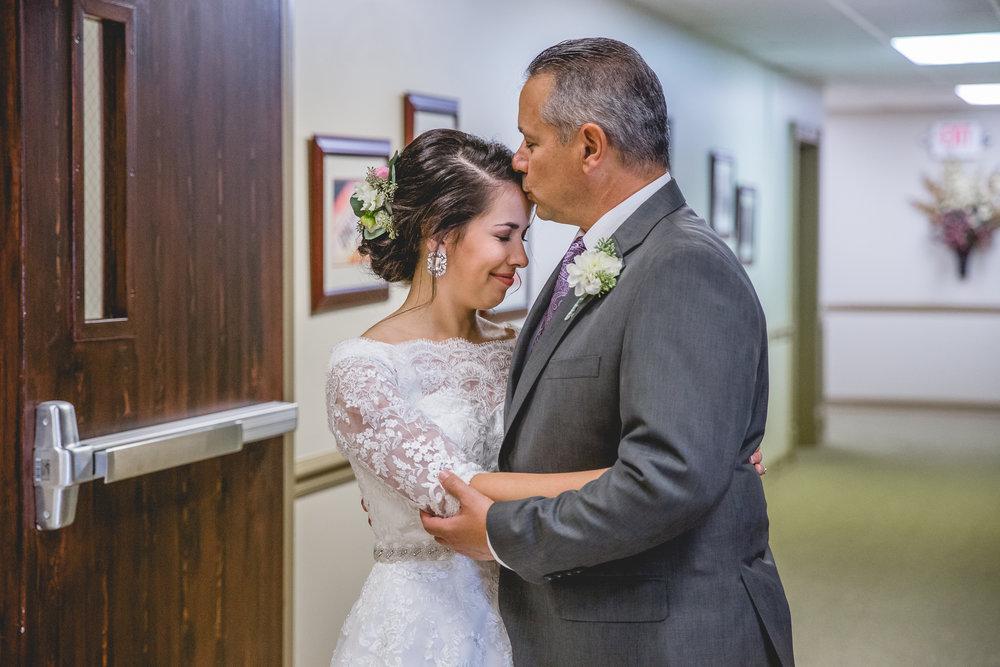Wedding-3656.jpg