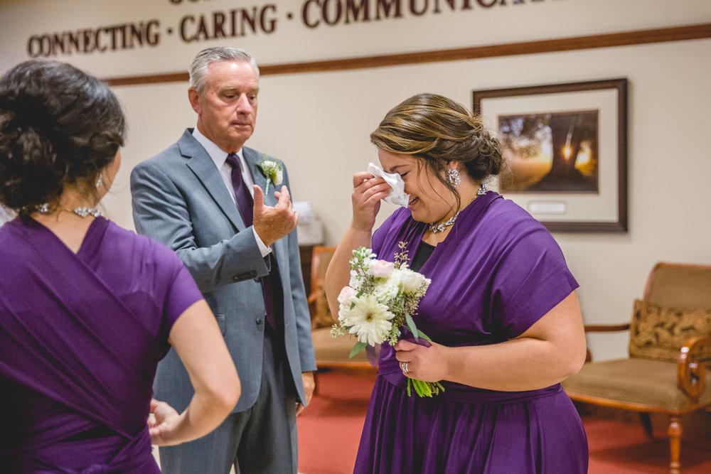Wedding-3675.jpg