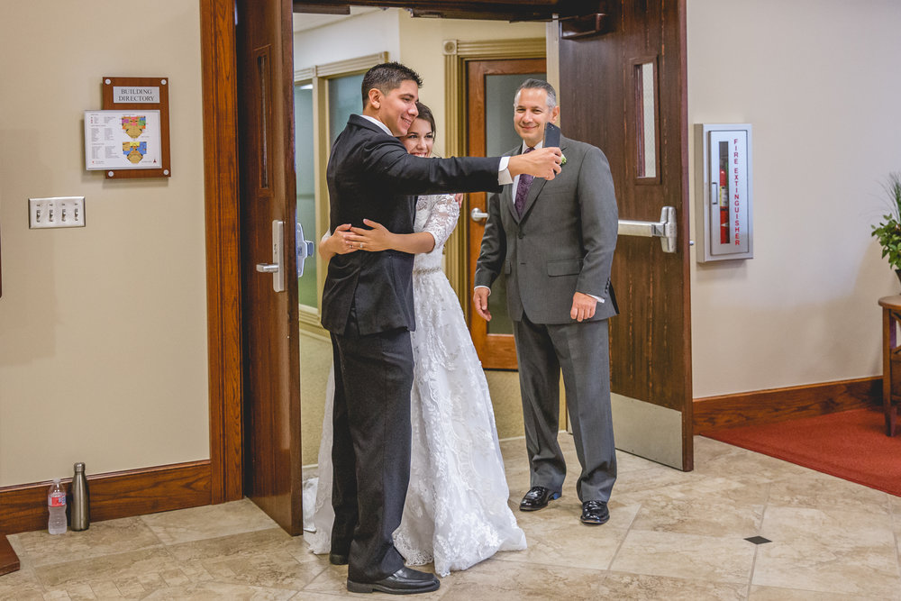Wedding-3686.jpg