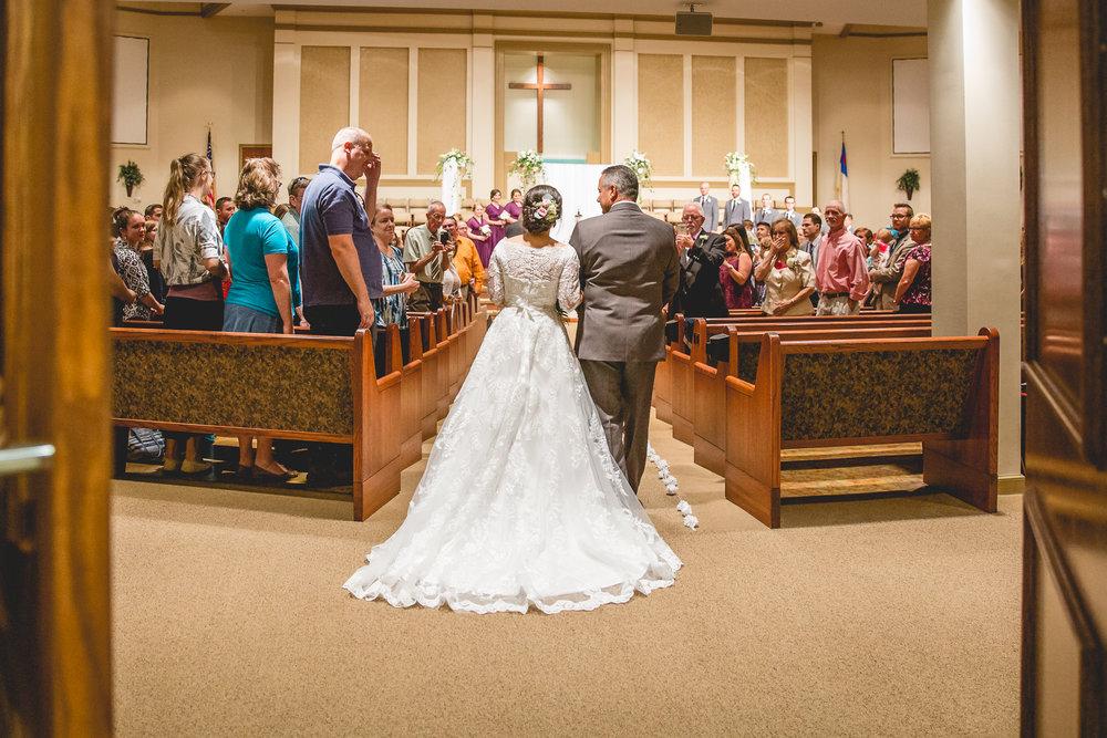 Wedding-3717.jpg