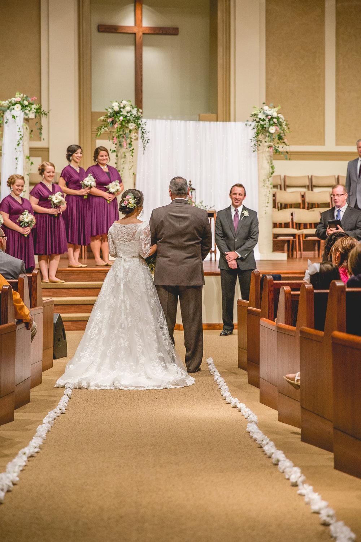 Wedding-3720.jpg