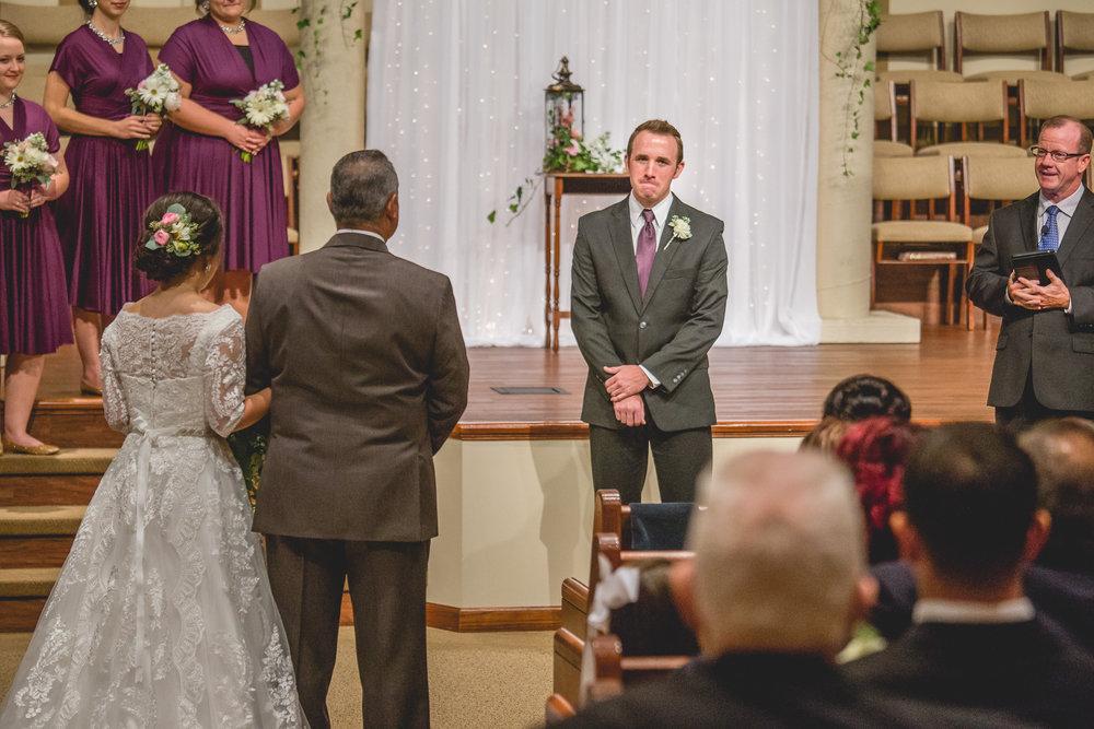 Wedding-3723.jpg