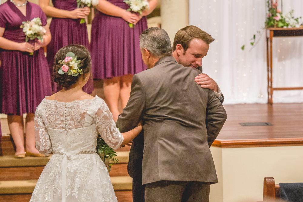 Wedding-3726.jpg