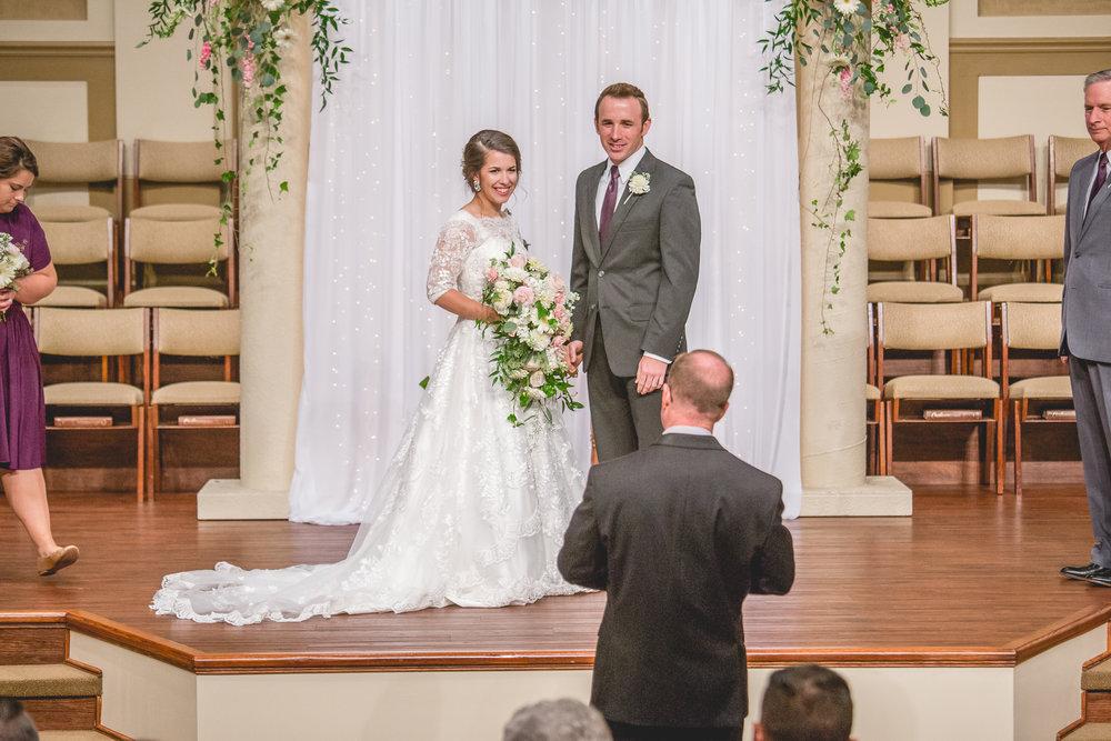 Wedding-3731.jpg
