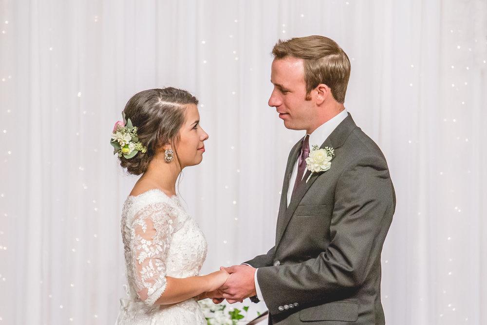 Wedding-3753.jpg