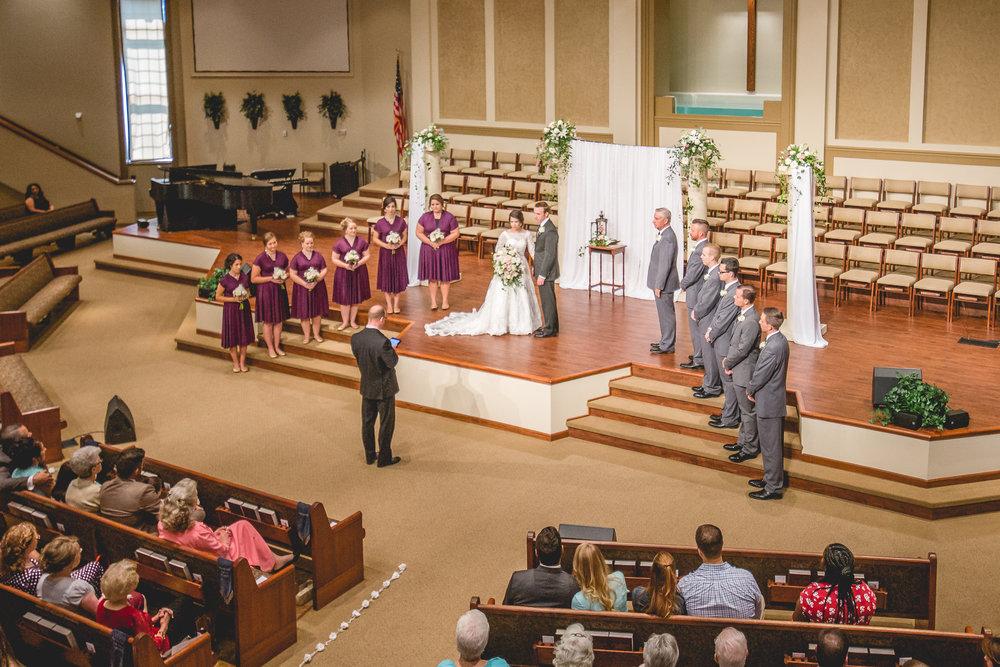 Wedding-3745.jpg