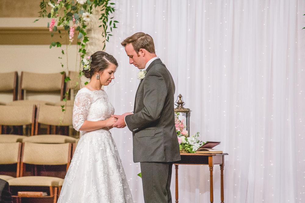Wedding-3764.jpg