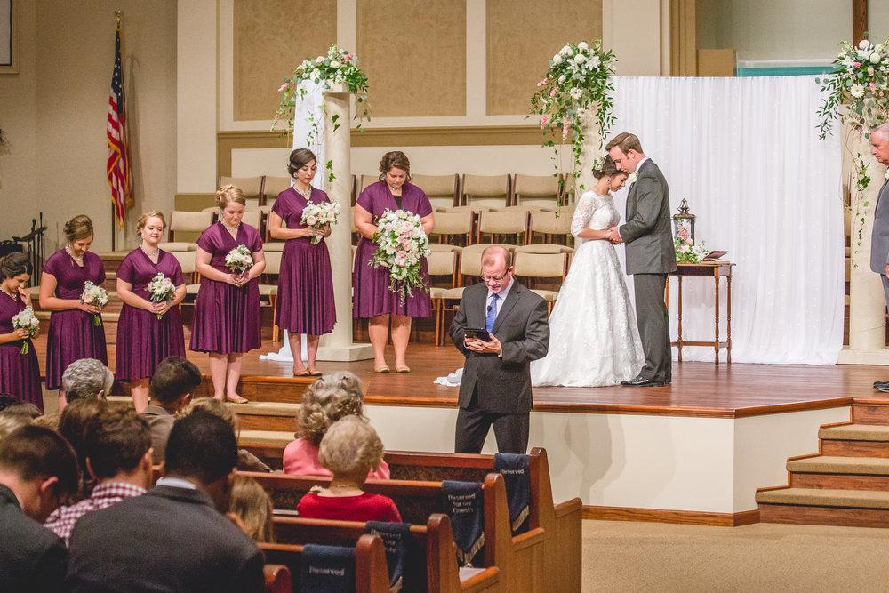 Wedding-3768.jpg