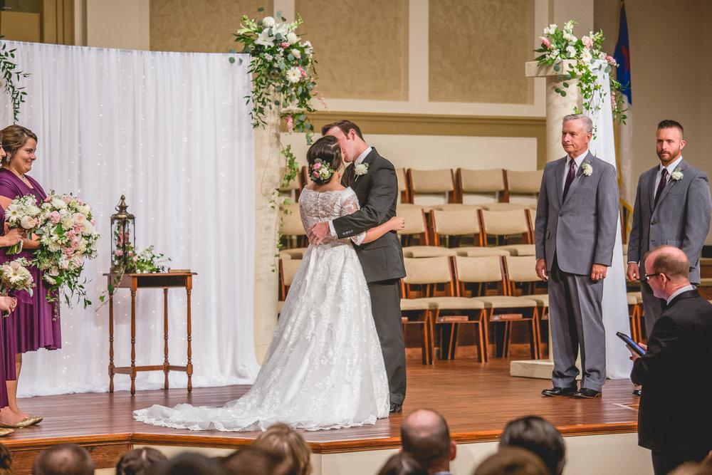 Wedding-3787.jpg