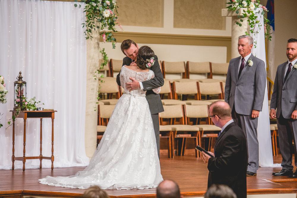 Wedding-3789.jpg