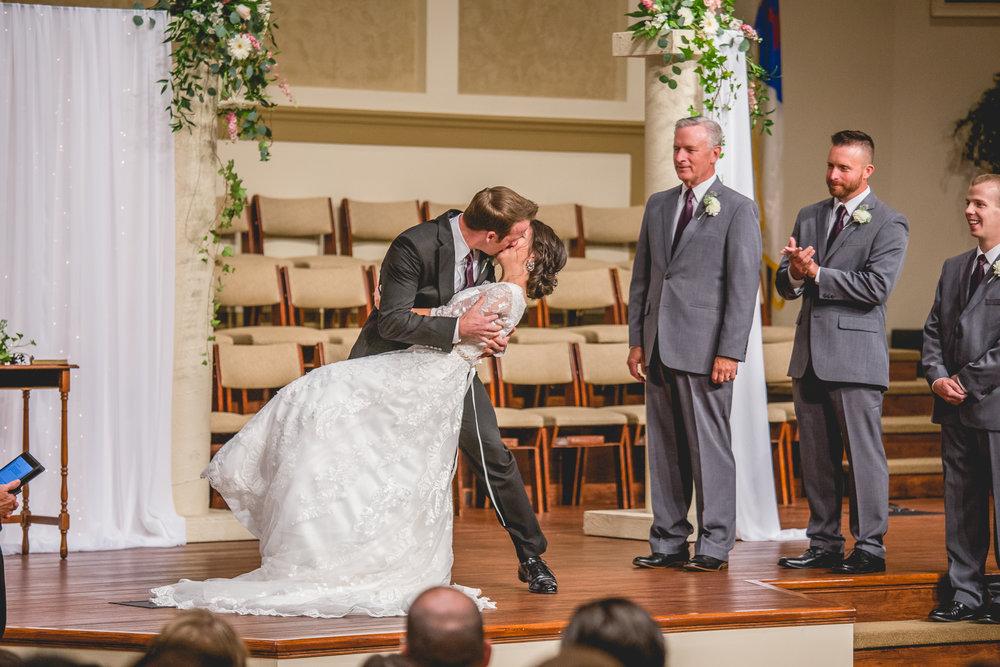 Wedding-3795.jpg