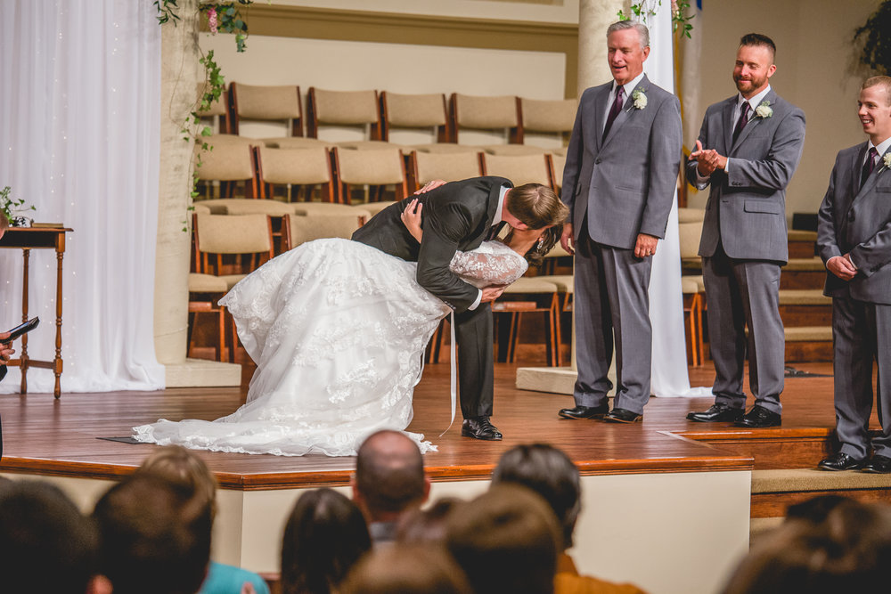 Wedding-3798.jpg