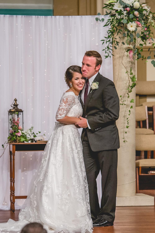 Wedding-3805.jpg