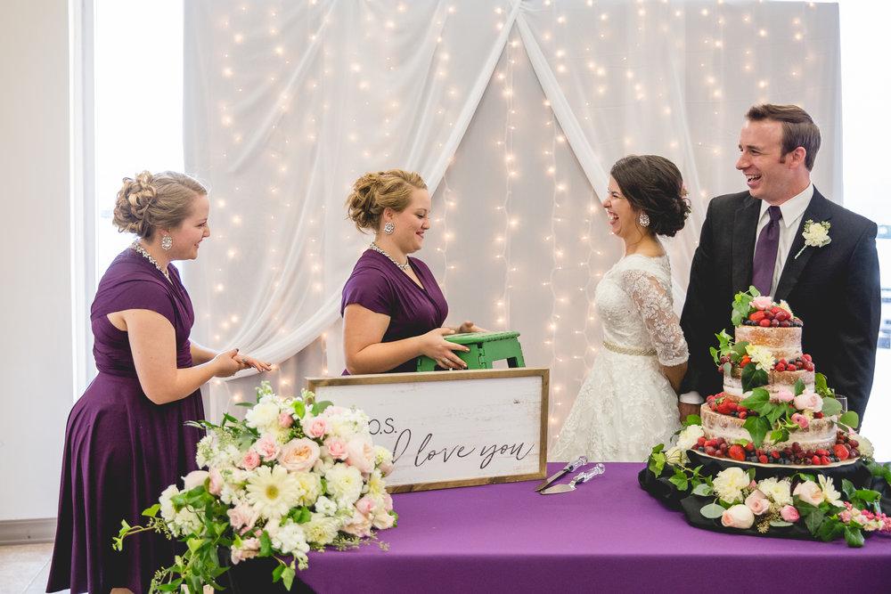 Wedding-3900.jpg