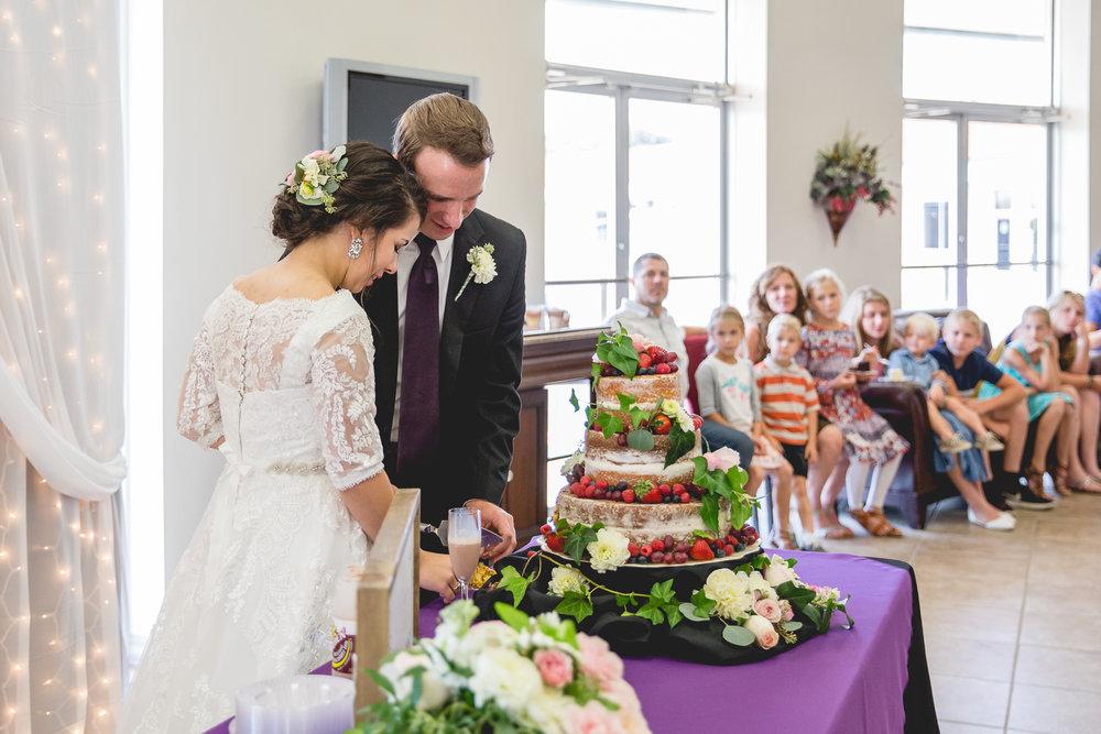 Wedding-3914.jpg