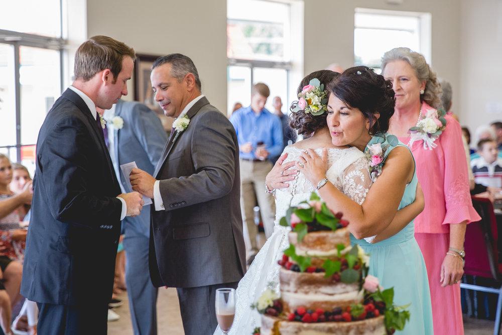 Wedding-3936.jpg