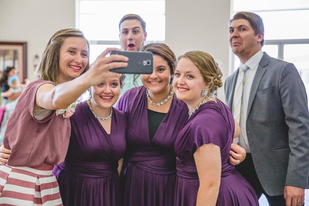 Wedding-4012.jpg
