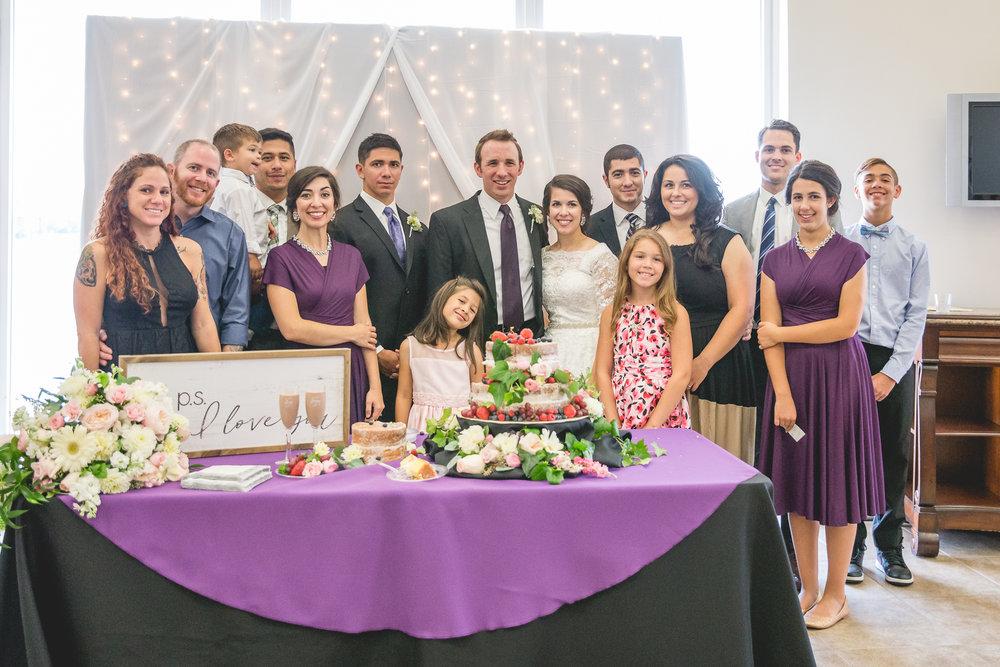 Wedding-4034.jpg