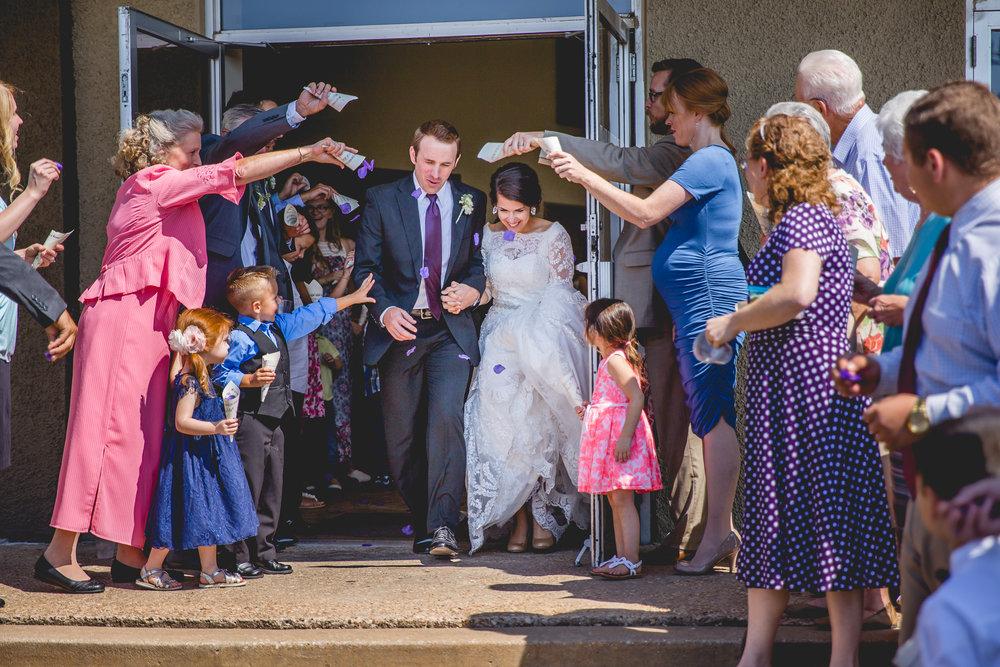 Wedding-4109.jpg
