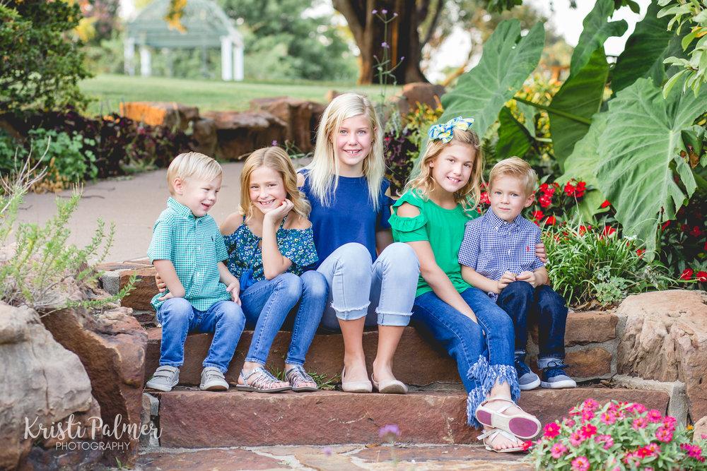 kids lifestyle images tulsa oklahoma