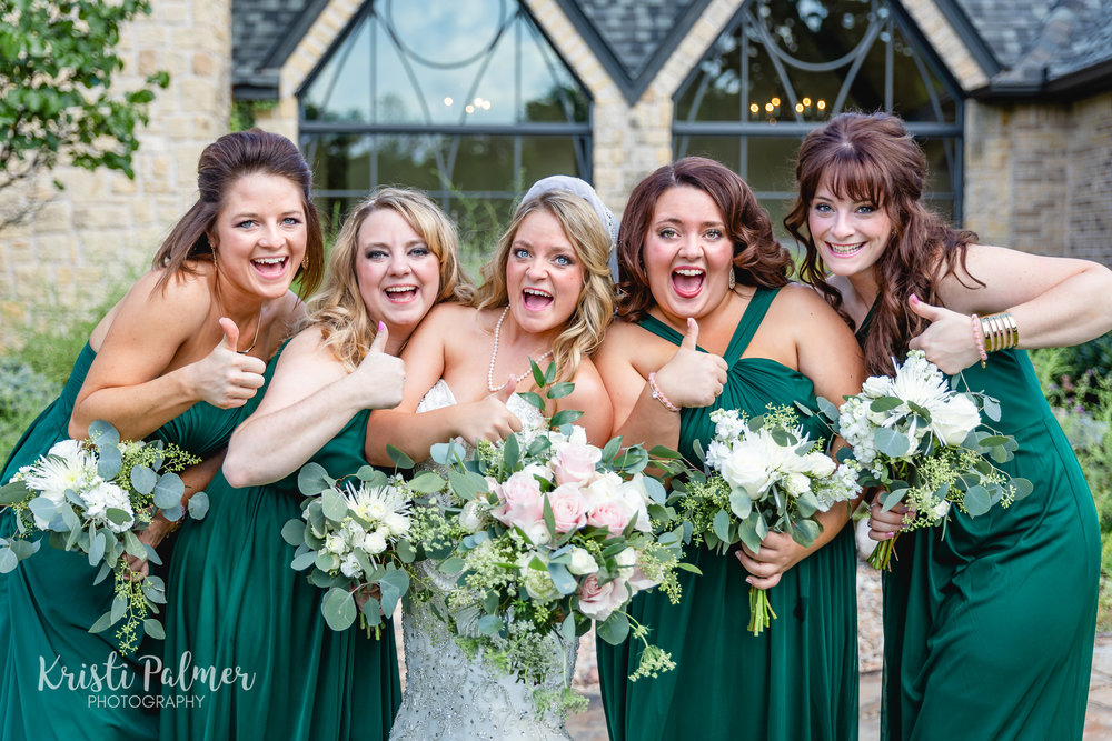 BarretWeddingSM-99.jpg
