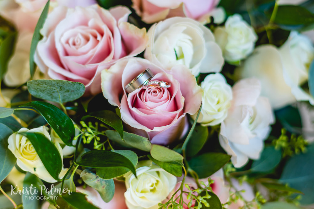 BarretWeddingSM-117.jpg