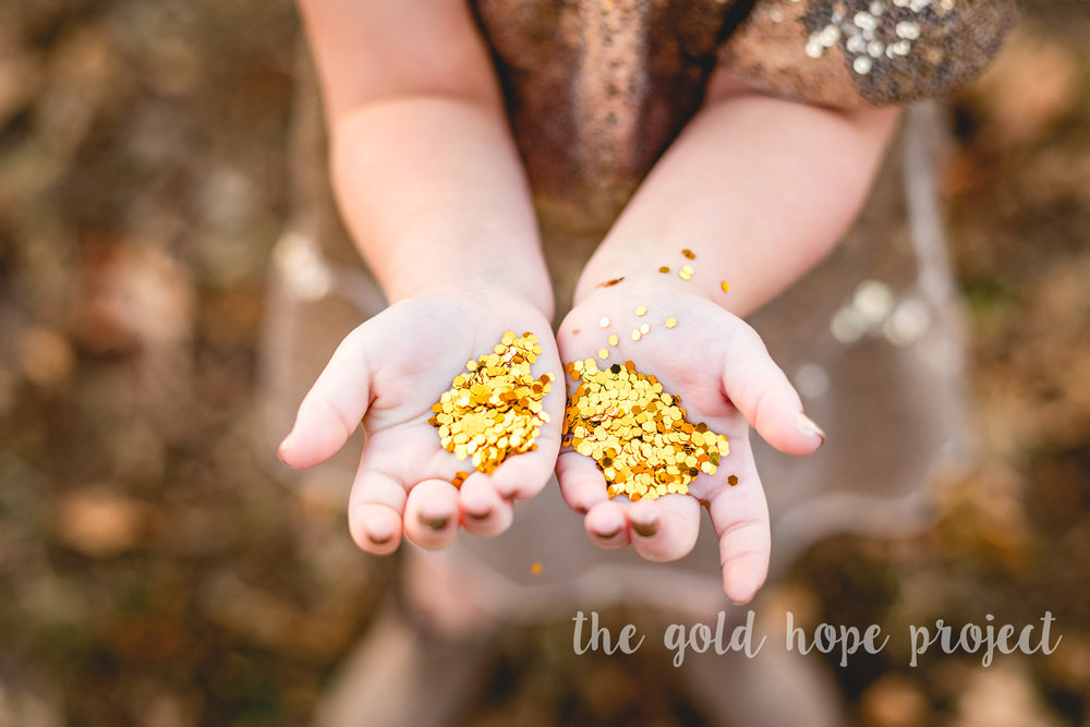 GoldHopeWeb-26.jpg