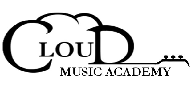 Cloud Music Academy - Music Lessons for Everyone!