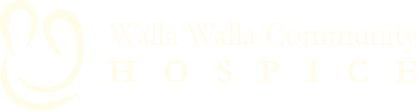 Walla Walla Community Hospice | Patient and Family Care
