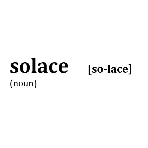 solace cover photo  square.JPG