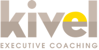 Kivel | Executive Coaching in Alamo, CA