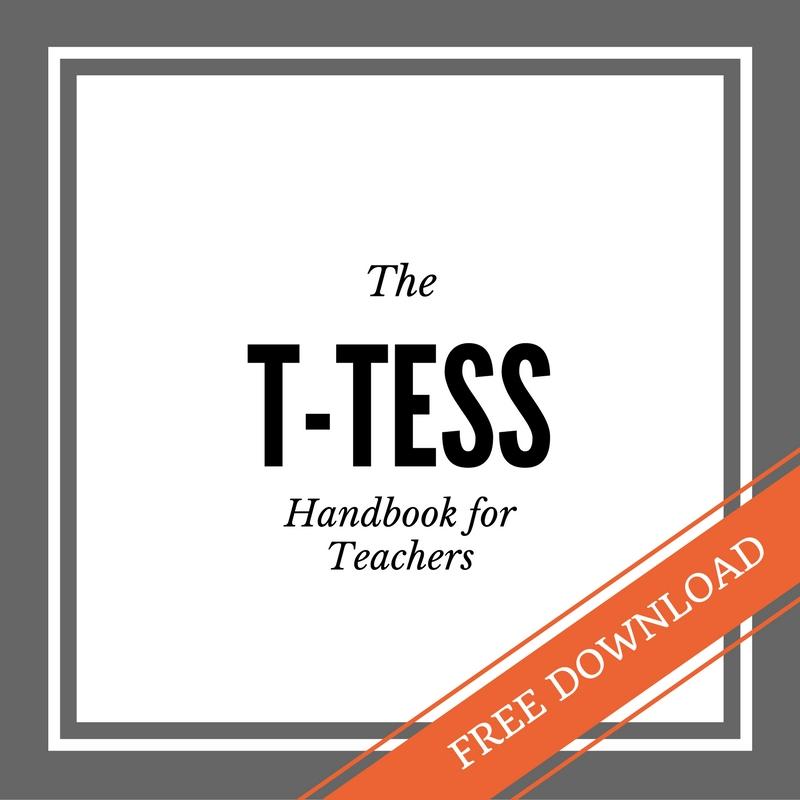 Get the free teacher's handbook here!
