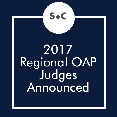 If you've been around the block of Texas OAP, you know Regional competition can make or break an entire year's worth of work. And who determines your fate? Judges! Here's the brand new announcement from the UIL office on the 2017 Regional One Act Play Judges.