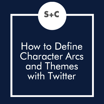 For a while I've been using Twitter to test my acting students' ability to create characters. Then it finally dawned on me: Why am I not using this in English class? So I tweaked the Twitter strategy I use in theatre to help map character development in literature.  While planning for English classes, I realized I can translate my Twitter strategy from this post to my English lessons. Here's how I'm going to test the critical thinking skills of my students with Twitter.