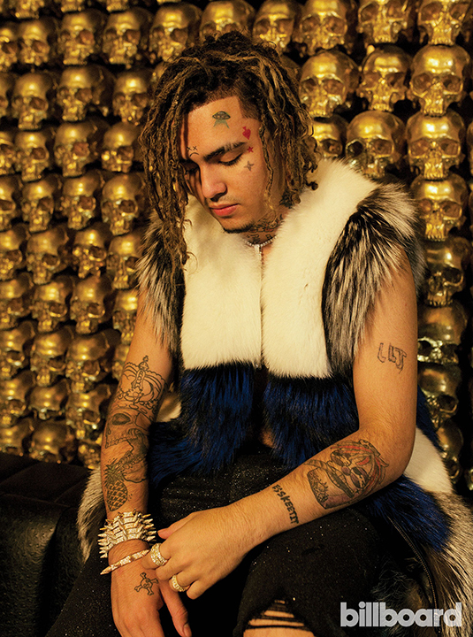 lilpump_billboard_miyakojgrooming_02.jpg