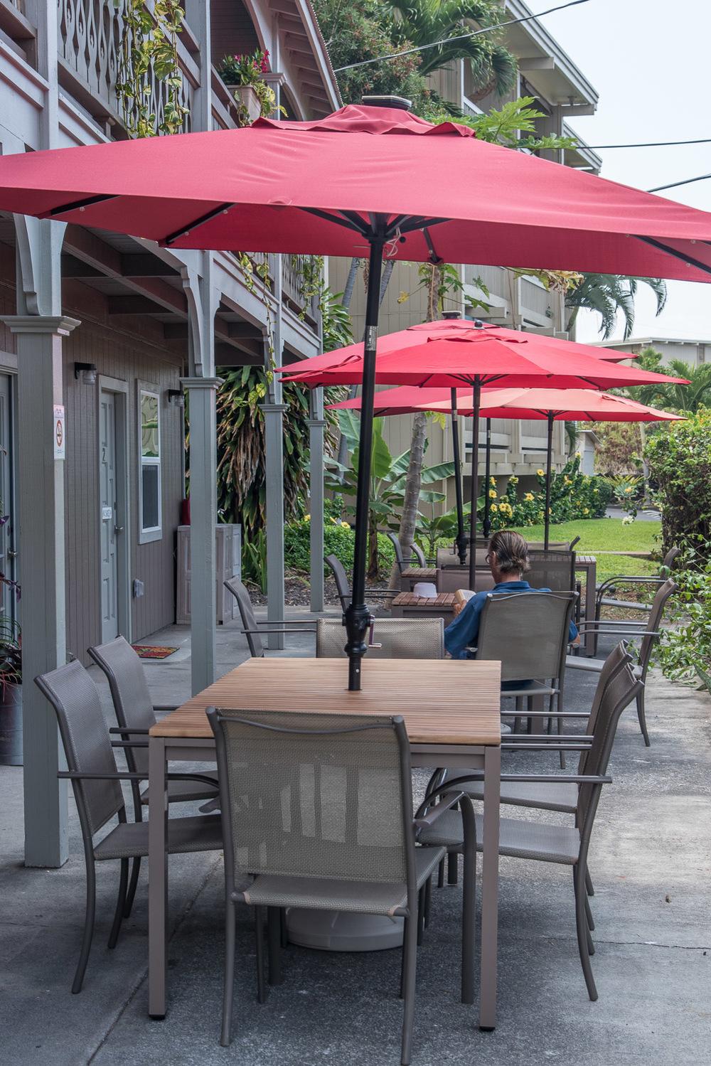 My Hawaii Hostel 2016-19.jpg
