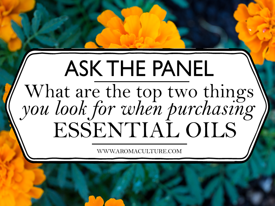 qotm-essential-oil-brands-2.png