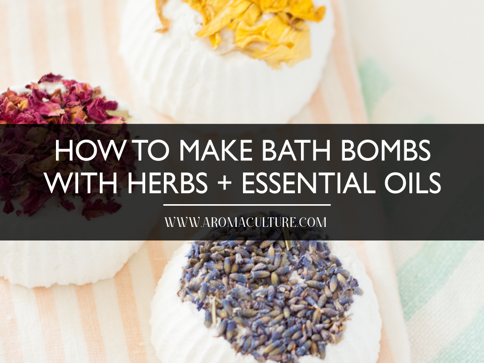 HOW-TO-MAKE-BATH-BOMBS-WITH-HERBS-AND-ESSENTIAL-OILS.png