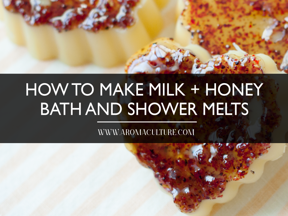 HOW-TO-MAKE-MILK-AND-HONEY-BATH-AND-SHOWER-MELTS.png