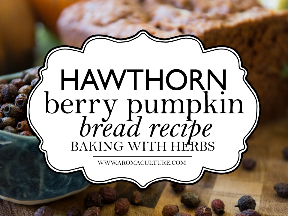 hwathorn-berry-pumpkin-bread.png